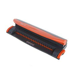 Peach PB200-09 Personal Comb Binder Machine