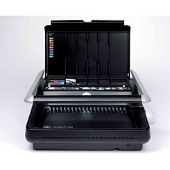 GBC CombBind C340 Binding Machine
