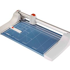 Dahle 440 Heavy Duty A3 Rotary Trimmer