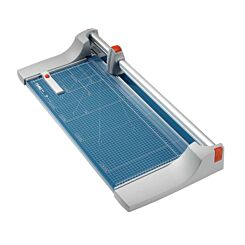 Dahle 440 Heavy Duty A2 Rotary Trimmer
