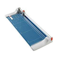 Dahle 440 Heavy Duty A1 Rotary Trimmer