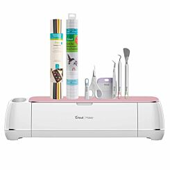 Cricut Rose Maker Bundle 2