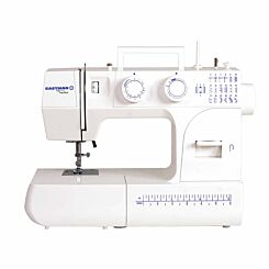 Eastman Tailor 14K 22 Stitch Sewing Machine