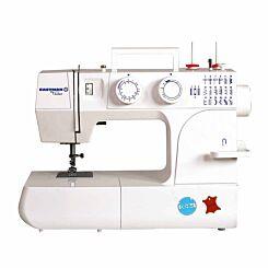 Eastman Tailor 15DLK 22 Stitch Sewing Machine