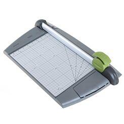 Rexel Smartcut Easyblade Trimmer A4 10 Sheet