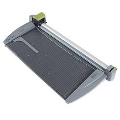 Rexel Smartcut Pro Trimmer A535 A2 30 Sheets
