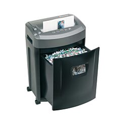 Swordfish 1000XC 10 Sheet Cross Cut Shredder
