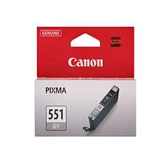 Canon CLI-551 Inkjet Cartridge