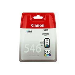 Canon CL-546 Inkjet Cartridges