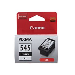 Canon Ink Cartridge PG-545XL