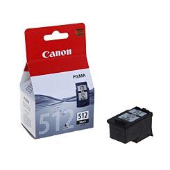 Canon PG 512 Ink Cartridge 15ml