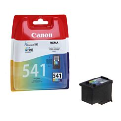 Canon Ink Cartridge CL-541 8ml