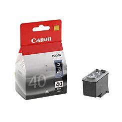 Canon PG-40 Ink Cartridge 13ml
