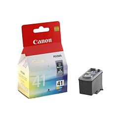 Canon CL-41 Ink Cartridge 12ml