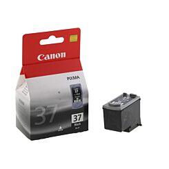 Canon PG-37 Ink Cartridge 11ml
