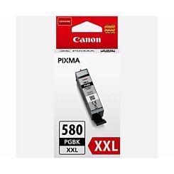 Canon PGI-580XXL Black Original Ink Cartridge