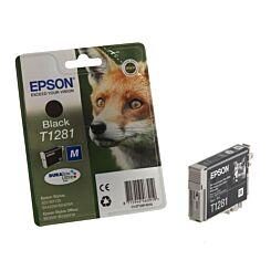 Epson Inkjet Cartridge T1281 5.9ml