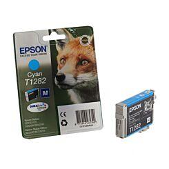 Epson Inkjet Cartridge T1282 3.5ml