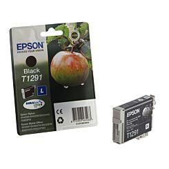 Epson Inkjet Cartridge T1291 11.2ml