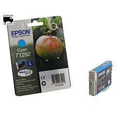 Epson Inkjet Cartridge T1292 7ml