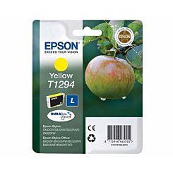 Epson Inkjet Cartridge T1294 7ml