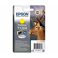 Epson T1304 Inkjet Cartridge
