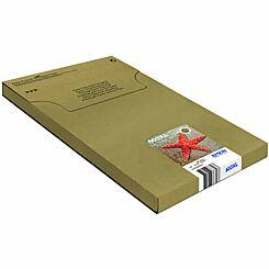Epson Starfish 603XL EasyMail Original Ink Cartridge Multipack