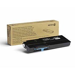 Xerox VersaLink C400-C405 Extra High Capacity Cyan Original Toner Cartridge
