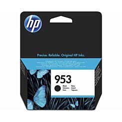 HP 953 Black Original Ink Cartridge