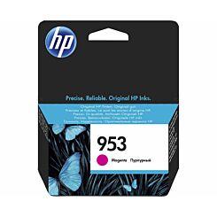 HP 953 Magenta Original Ink Cartridge