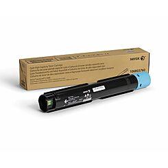 Xerox VersaLink C7000 Cyan Original Toner Cartridge