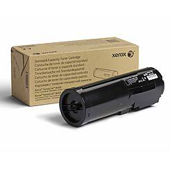 Xerox VersaLink B400 - B405 Black Original Toner Cartridge