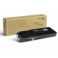 Xerox VersaLink C400-C405 Cyan Original Toner