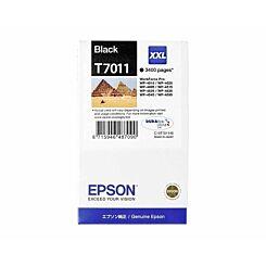 Epson WP4000/4500 XXL Black