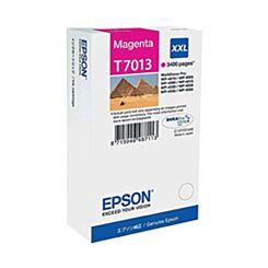 Epson WP4000/4500 XXL Ink Magenta