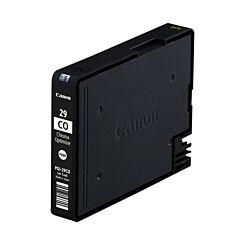 Canon PGI Chromo Optimizer Ink