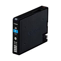 Canon PGI-29 Photo Cyan Ink