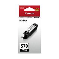 Canon PGI-570 Ink Cartridge Black