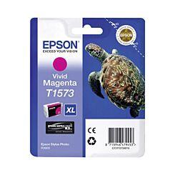 Epson R3000 Magenta Ink Cartridge