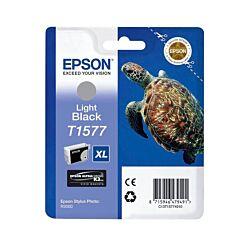 Epson R3000 Light Black Ink Cartridge