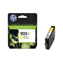 HP 903XL Ink Cartridge Yellow