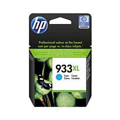 HP Officejet Ink Cartridge 933XL