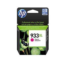 HP Officejet Ink Cartridge 933XL Magenta