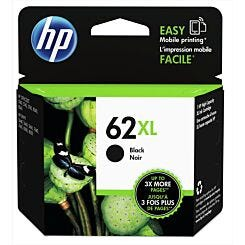HP 62XL Ink Cartridge