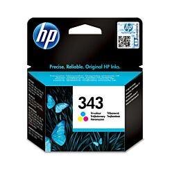 HP 343 Ink Cartridge 7ml