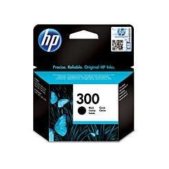 HP 300 Printer Ink Cartridge