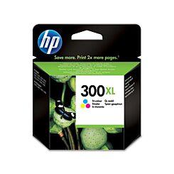 HP 300XL Inkjet Cartridge
