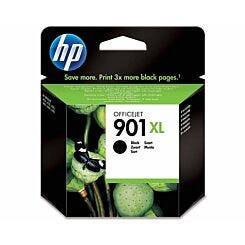 HP 901XL Ink Cartridge 14ml