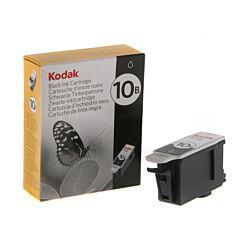 Kodak 10B Inkjet Cartridge