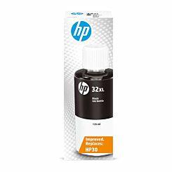 HP 32XL Smart Tank Black Ink Bottle 135ml